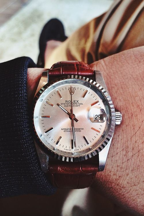 17 best images about watches nice watches watches random inspiration 119 mens watches rolexmen s