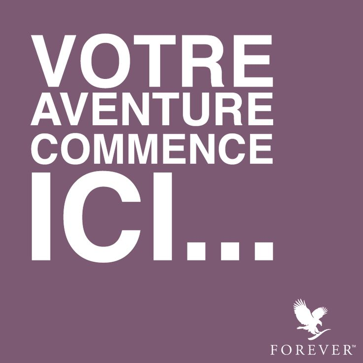 Forever Living Products France (Officiel)