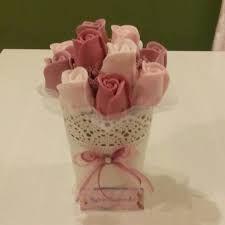 Resultado de imagem para tipos de flores vermelhas para decoração de festas de…