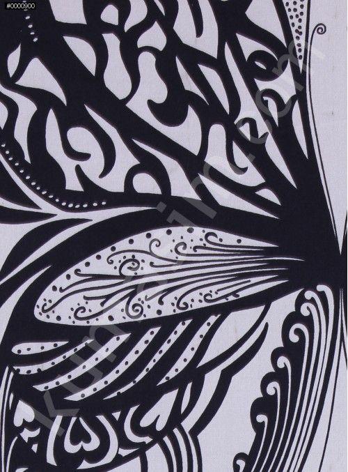 Abiye Kumaş, Gelinlik Kumaş, Nişanlık Kumaş, Kupon Kumaş, Aksesuar ve Kelebek Desenli İpek Saten Kumaş - Siyah Beyaz - S0006 modeli sizleri bekliyor. #kumaş #kumaşım #kumasci #abiyekumaş #gelinlikkumaş #tekstil #kumaşçılar #aksesualar #swarovski #fabrics #kaptantextile #terzi #ipek #dantel #şifon #saten #payet #modaevi #kadife #kumaşlar #love #instagram #design #moda #mood #style