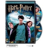 Harry Potter and the Prisoner of Azkaban (DVD)By Daniel Radcliffe