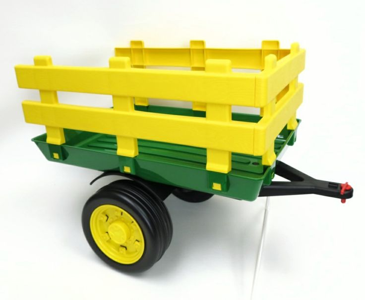 Pedal Toys For Boys : Best images about wagons riding toys pedal tractors