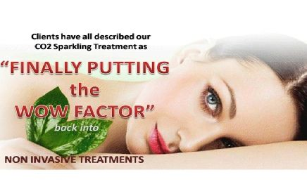 Our range of products includes Dr J SkinClinic.http://www.rachelleshealthandskincaredistribution.com.au/store/drj_skinclinic/index.html