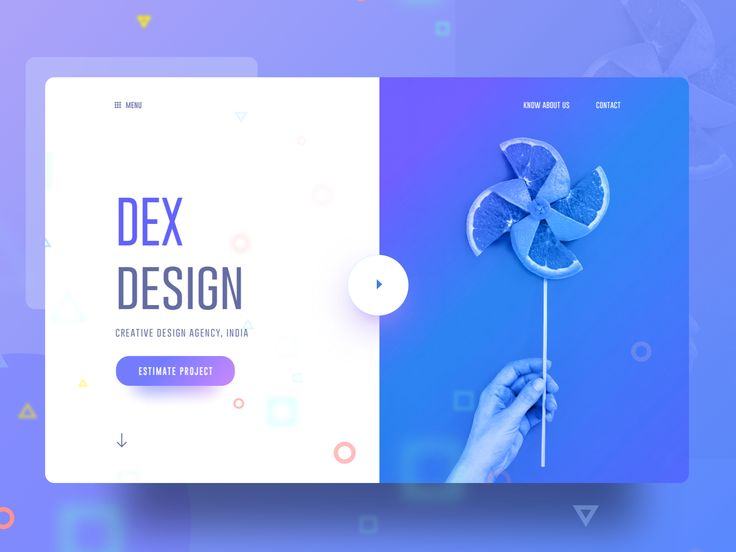 jasmine star email templates - best 25 banner design inspiration ideas on pinterest
