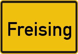 Auto Ankauf Freising