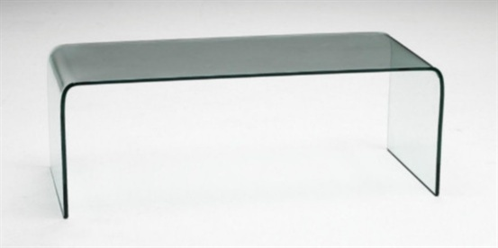 Natuzzi Mercurio table - a must have