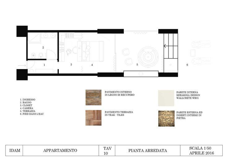 Corso interior design livello avanzato madeininterior for Corso interior design treviso