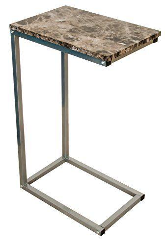 ber ideen zu marmor couchtische auf pinterest wohnzimmertische beistelltische und. Black Bedroom Furniture Sets. Home Design Ideas
