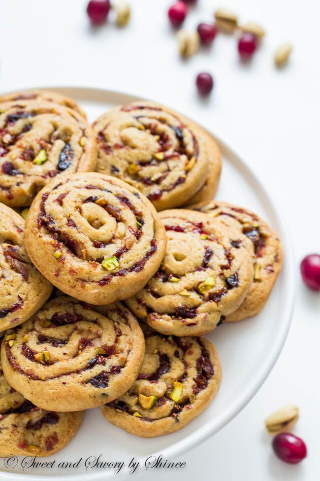 Date filled cookies in Perth