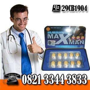 obat kuat pria max man tablet rahasia pria perkasa saat di atas