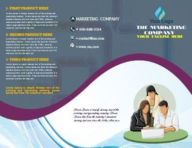 17 best images about small business brochures on pinterest brochure format ux ui designer and