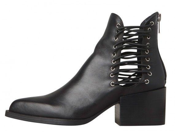 Windsor Smith - Edme Boot