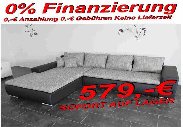884 best polsterm bel sofa couch wohnlandschaften g nstig kaufen for Sofa lagerverkauf