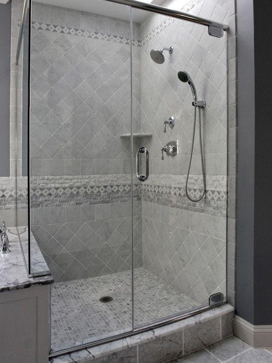 Bathroom Remodeling Books Alluring Design Inspiration