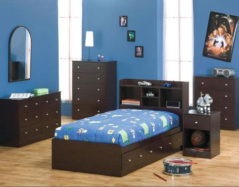 Best Bedroom Design Ideas Images On Pinterest Bedroom Designs - Bedroom furniture indianapolis
