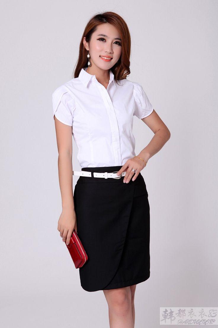 12 Best Bethel Waitress Uniform Inspiration Images On