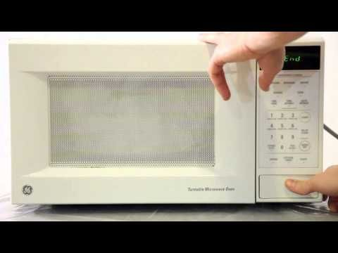 Ivory Soap In The Microwave: Crazy Science Experiments For Kids and Adults