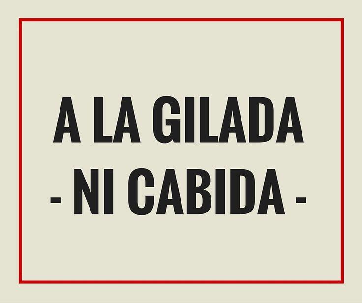 "mevuelvoadistraer: "" 1/∞ Frases o palabras argentinas """