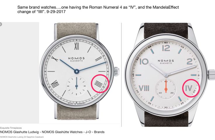 how to change page number to roman numerals