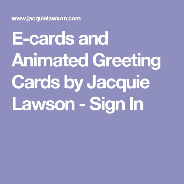 25 best Jacquie Lawson Christmas Cards ideas – Jacquie Lawson Birthday Cards Login