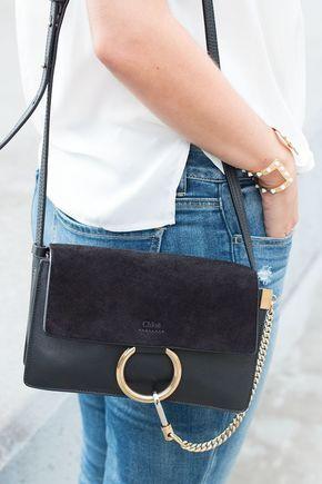 Chloe - all name brand handbags 6521c790a8