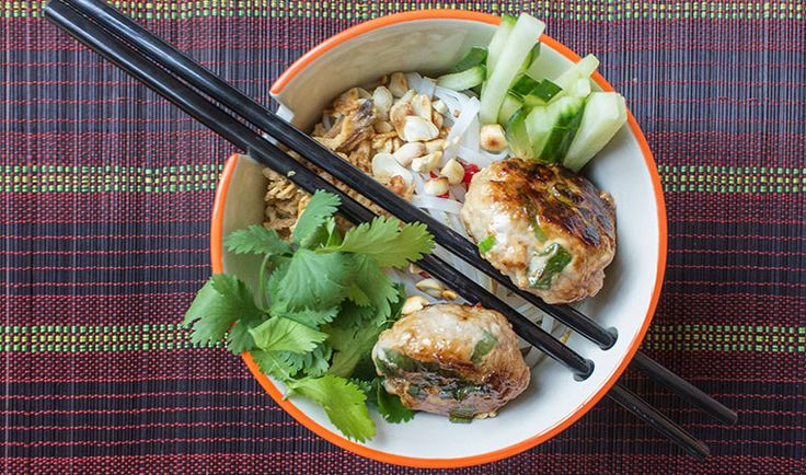 die besten 17 ideen zu vietnamesische k che auf pinterest vietnamesische rezepte. Black Bedroom Furniture Sets. Home Design Ideas