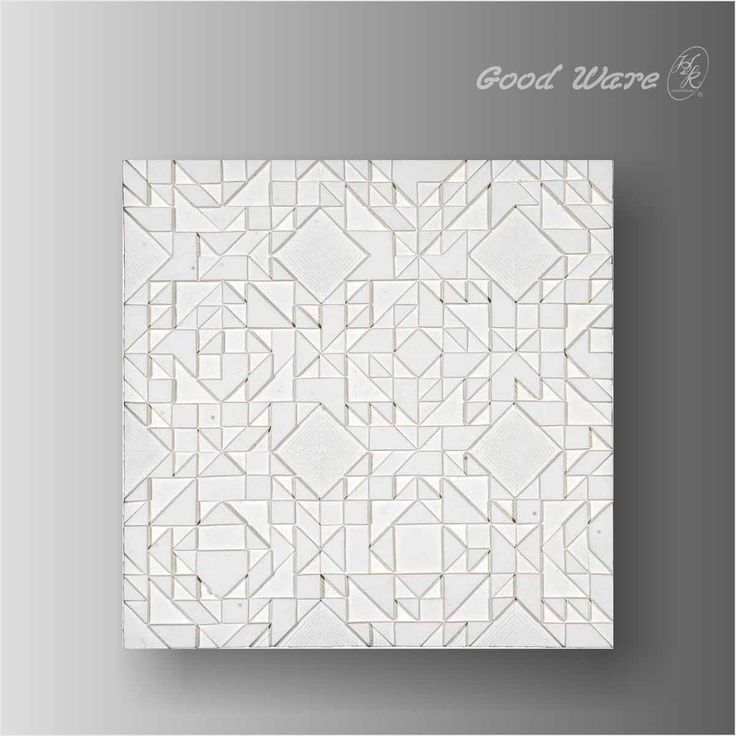 Polyurethane white interior wall cladding for sale. This relief wall panel is embedded with intricate elements with delicate details.