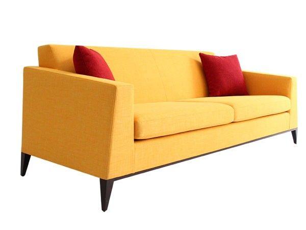 Mern 3s sofa  Art. nr. SD2024