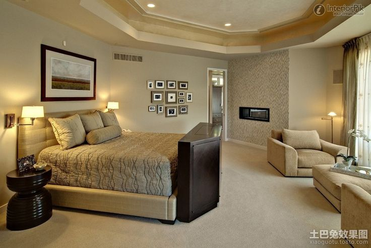 25 best ideas about earth tone bedroom on pinterest for Earth tone bedroom ideas