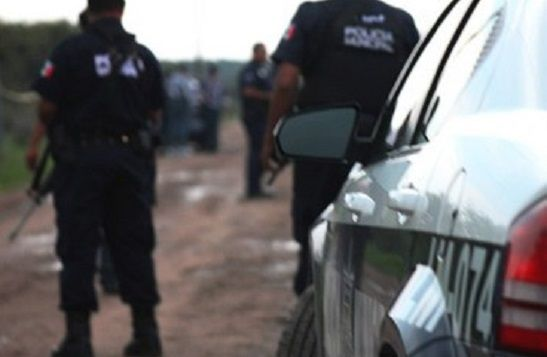 Ejecutan a Conductor en camino rural de Fortín - http://www.esnoticiaveracruz.com/ejecutan-a-conductor-en-camino-rural-de-fortin/