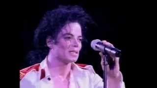 mj royal brunei concert - YouTube