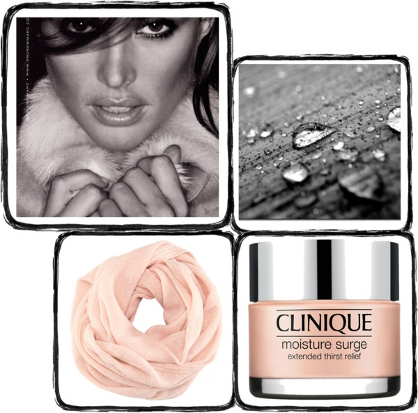 """""""Thirst relief for skin"""" by pixibox on Polyvore"""