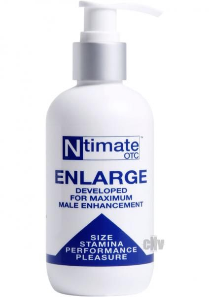 Enlarge male enhancement cream, uniquely formulated with Butea Superba to…