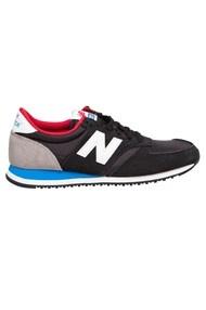 U420KBR sneakers