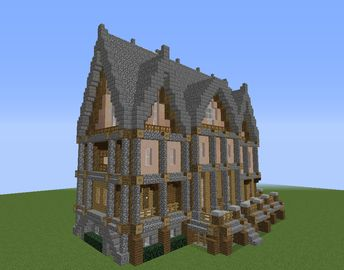 270 best Minecraft ideas images on Pinterest Minecraft buildings