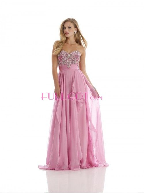 Las mejores +100 imágenes de Unique Prom Dresses de Full Got en ...