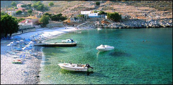 Greece by Etoilia.deviantart.com