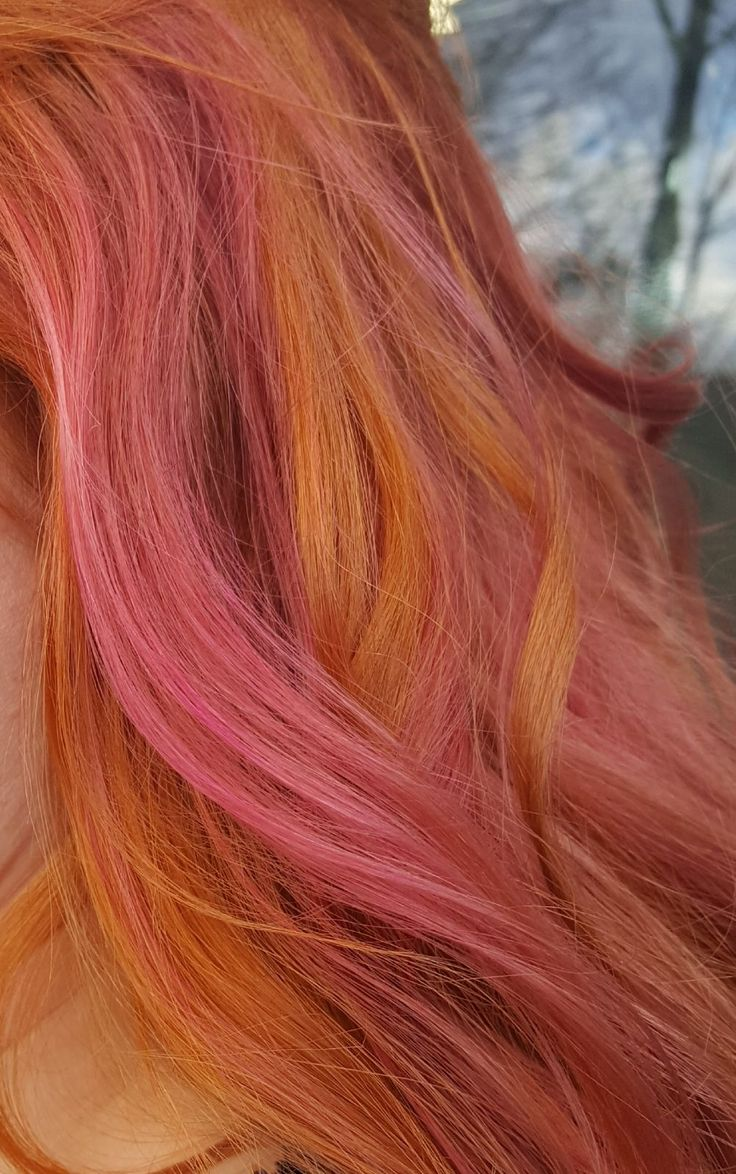 The 25 best wella color fresh ideas on pinterest grey hair wella colour fresh create by team knipsels nvjuhfo Choice Image