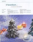 Мобильный LiveInternet Делаем праздничные поделки из бумаги вместе с детьми   Мелисса - Копилочка рукоделия  
