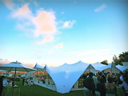 Gold Coast Byron Bay Marquee Tent Hire Stretch Canopies And Free Form Tents For Weddings Parties Events