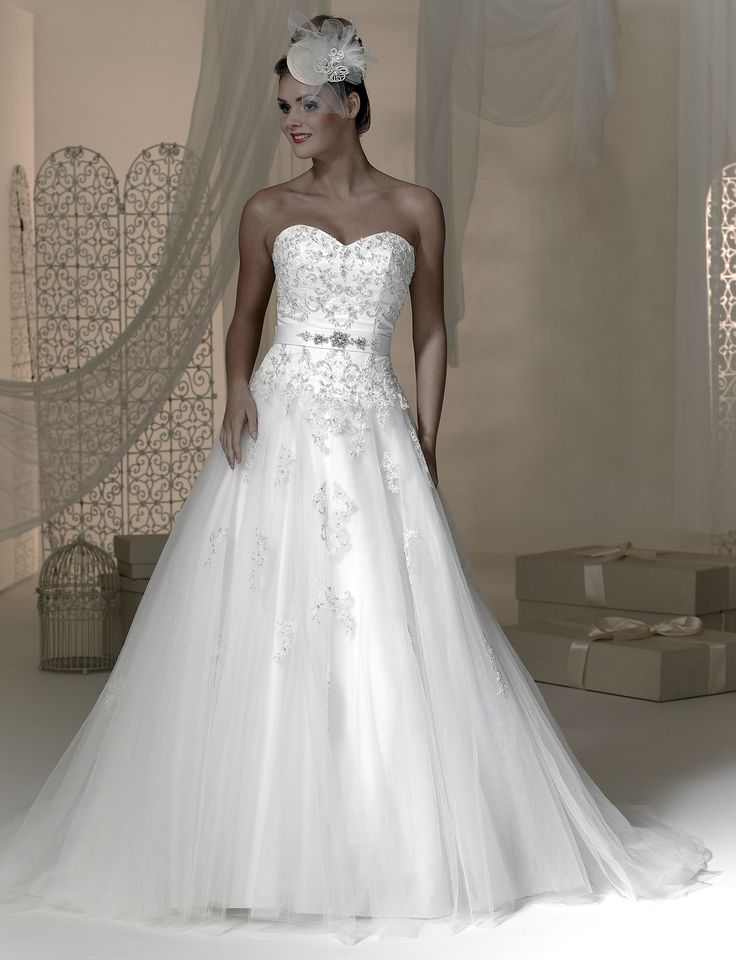 63 best Phoenix Wedding Gowns images on Pinterest | Short wedding ...