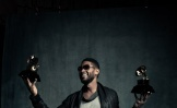 And The GRAMMY Went To ... Usher | GRAMMY.com: 55Th Grams, Grams Awards