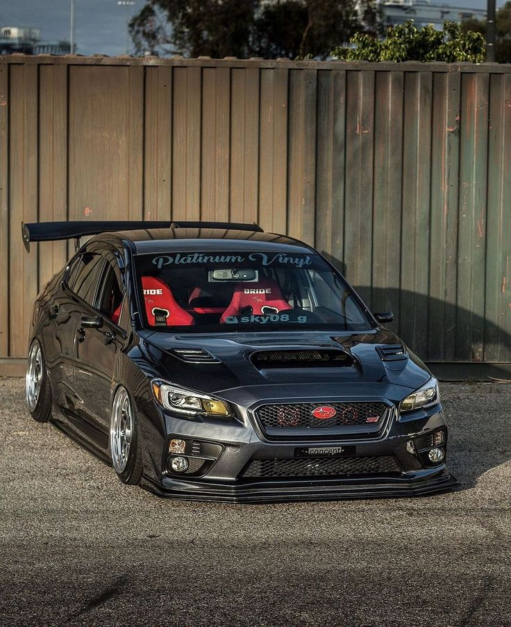 Best Subaru Wrx Sti Collection https://www.mobmasker.com/best-subaru-wrx-sti-collection/