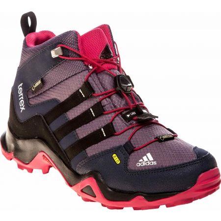 adidas TERREX MID GTX Kids' Trekking Shoes
