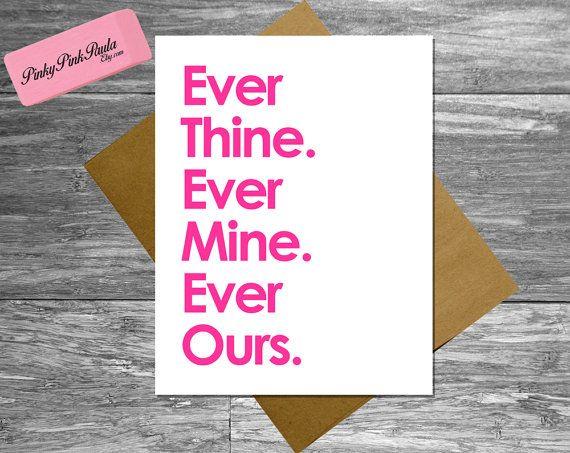 21st Wedding Anniversary Gift Ideas For Him: 17 Best Ideas About Boyfriends 21st Birthday On Pinterest