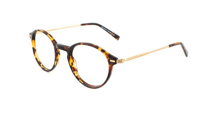 Specsavers glasses - HARRIER