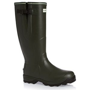 Hunter Balmoral Neoprene Lined Unisex Wellington The Hunter Balmoral 3mm Neoprene Lined Wellington Boots offer a fantastic combination of style comfort and performance with a lovely luxury warm neoprene lining making these unisex wellies an ideal ch http://www.MightGet.com/january-2017-11/hunter-balmoral-neoprene-lined-unisex-wellington.asp