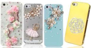 Imagini pentru carcase telefoane