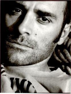 VALERIO MASTANDREA, Italian actor