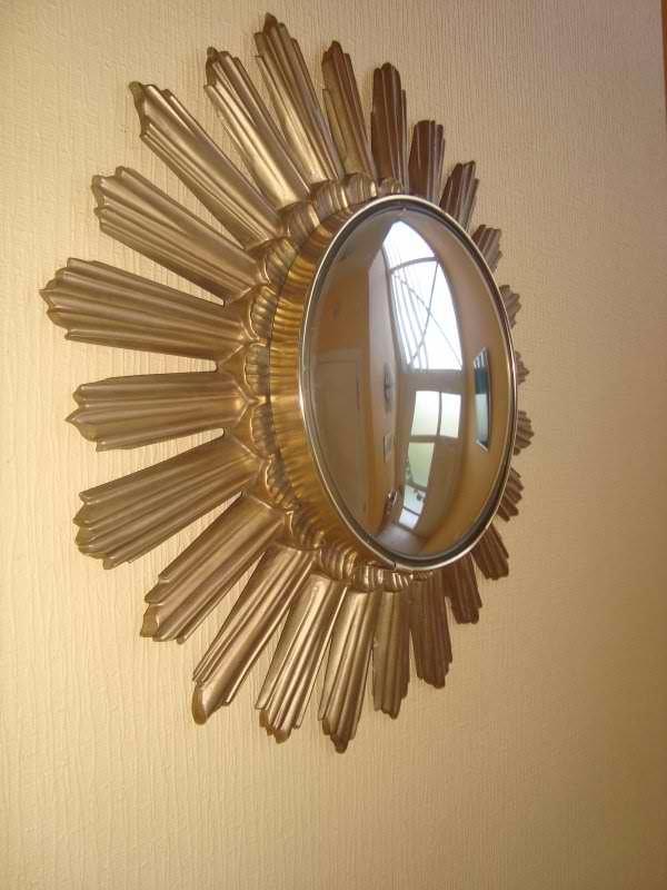 73 best images about miroirs il de sorci re on pinterest for Miroir oeil de sorciere
